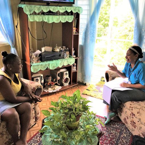 Barbados-Survey-of Living-Conditions-GAL1