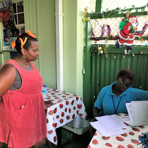 Barbados-Survey-of Living-Conditions-GAL2