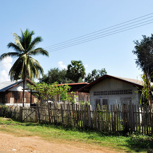 Suriname-Survey-of Living-Conditions-GAL1