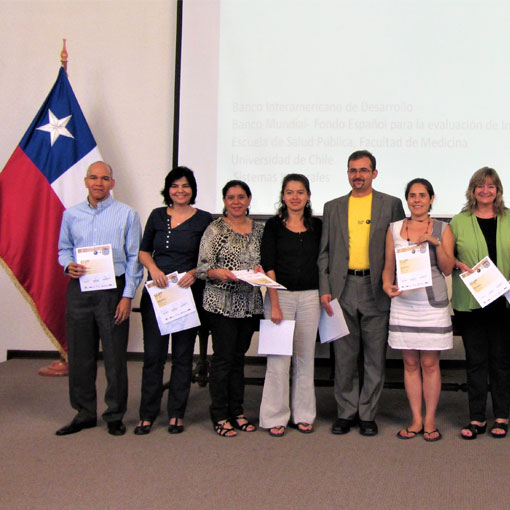 2012-International-Workshop-on-Surveys-and-Impact-Evaluation-GAL1