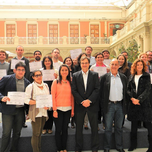 2014-international-workshop-on-surveys-and-impact-evaluation-GAL1
