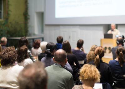 International Workshop on Surveys and Impact Eval.