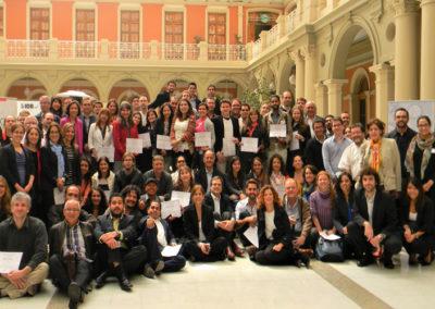 Workshop on Impact Eval. of Business Programs