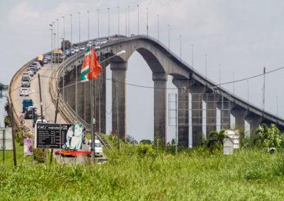 Suriname Survey of Living Conditions (SSLC)