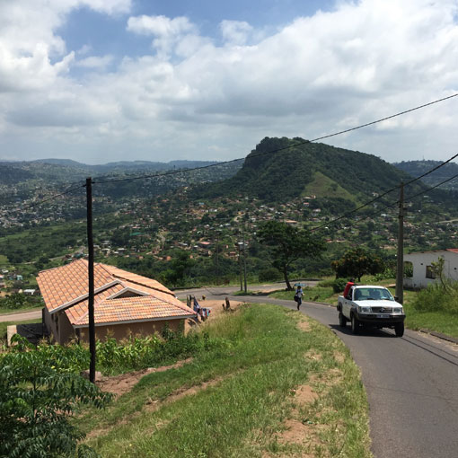 Nonresponse-in-Jamaica-GAL2