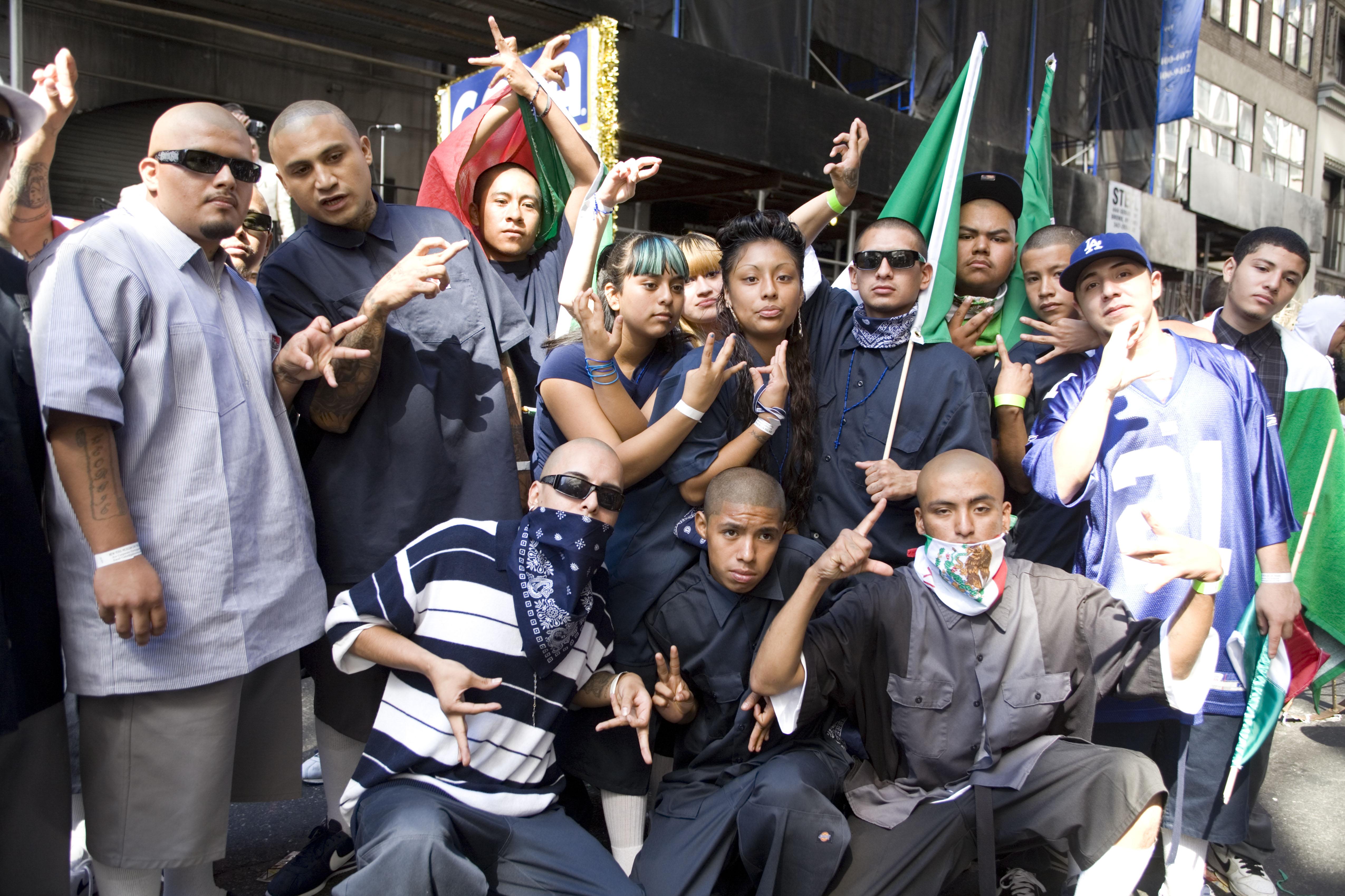 Overcoming-Gang-Culture-in-Honduras -GAL1